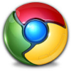 BrowserDownloadsView