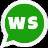 WhatSender Pro
