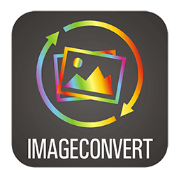 WidsMob ImageConvert
