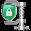 WinZip Privacy Protector