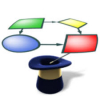 WizFlow Flowcharter Professional