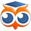 Worksheet Crafter Premium Edition
