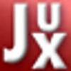 XenoDream Jux