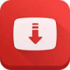 Youtube Downloader HD