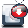 Robin YouTube Video Downloader Pro