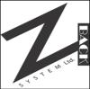 Zback
