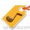 3delite MP4 Video and Audio Tag Editor