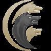 Cerberus FTP Server Enterprise