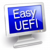 EasyUEFI Enterprise