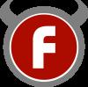 FireDaemon Pro