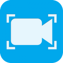 GiliSoft Screen Recorder Pro