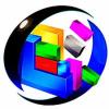 IObit Smart Defrag Pro