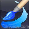 DrawPad Graphics Editor Pro
