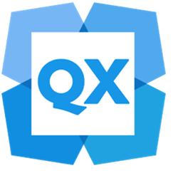 QuarkXPress for Mac