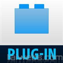 Redfield Plugins Bundle