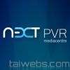 NextPVR