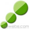 VMware Thinapp Enterprise