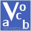 Vocabulary Worksheet Factory Pro + Enterprise