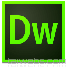 Adobe Dreamweaver CC For Mac
