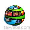 Bigasoft Video Downloader Pro