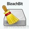 BleachBit