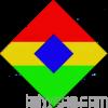 DeskSoft BWMeter