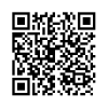 Barcode ActiveX Control