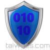 CryptoPrevent Premium