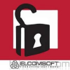 Elcomsoft Proactive System Password Recovery