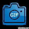 EximiousSoft GIF Creator