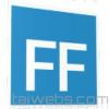 Abelssoft FileFusion