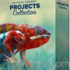 Franzis Technical Toolbox Projects Collection