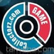 Game Collector Pro