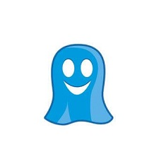 Ghostery for Firefox