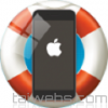 ILike iPhone Data Recovery Pro