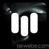Mettle Plugins Bundle - Premiere Pro