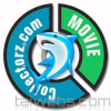Movie Collector Pro