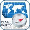 OkMap Desktop
