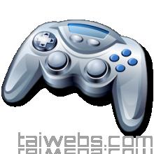 PGWare GameGain