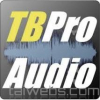 TBProAudio Plugins Bundle
