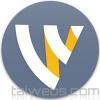 Telestream Wirecast Pro