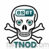TNOD User Password Finder