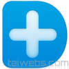 Wondershare Dr.Fone toolkit for iOS and Android